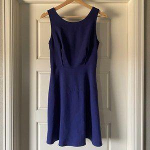 👗 3/$15 👗Cutout Back Lace Dress